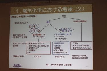 「電気化学測定用電極の基礎」 ビー・エー・エス株式会社 R&Dラボ 手塚 敬之)