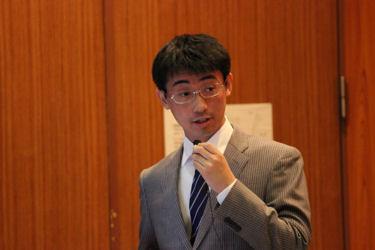 「電気化学インピーダンス分光法(EIS)の測定の基礎」 ビー・エー・エス株式会社 R&Dラボ 小野 絢貴