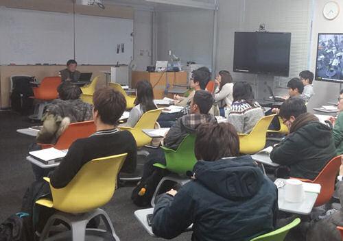九州大学大学院博士課程教育リーディングプログラム