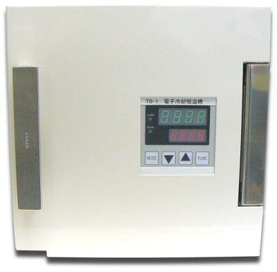 TB-1 電子冷却恒温槽