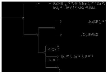 GC電極の評価法としての手順