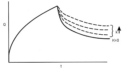 fig7.jpg