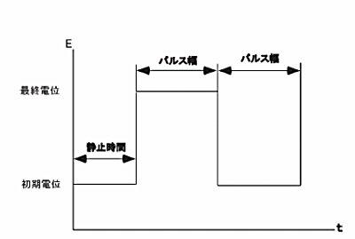 e4-2.jpg