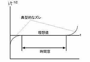 e6.jpg