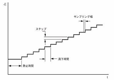 e7-1.jpg