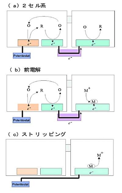 me6.jpg