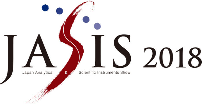 JASIS2018