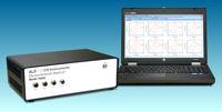 電気化学アナライザー ALS1000Cシリーズ