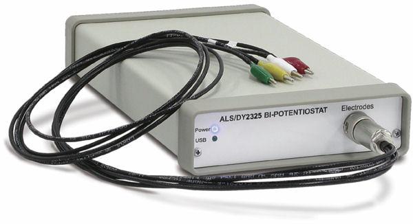 電気化学 測定装置 モデル2325 バイポテンショスタット