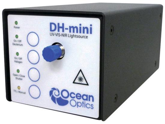 DH-MINI.jpg
