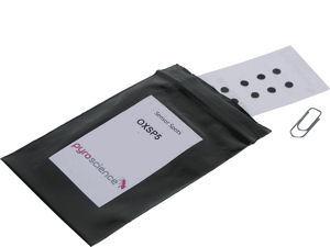 OXSP5OI
