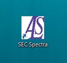 SEC Spectra