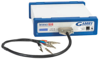 Interface1010T